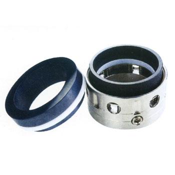 ASP Type 9 Pump Seal